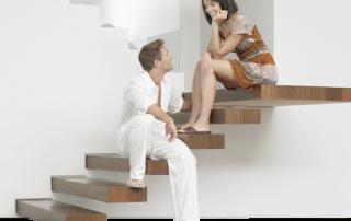 voordelen van traprenovatie