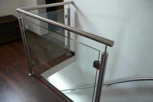 trapleuningen kiezen