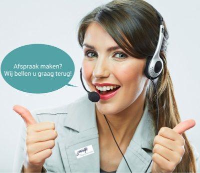 Afspraak maken_Wij bellen u graag terug! (2)