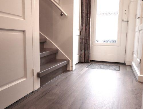 Is jouw trap betrouwbaar?