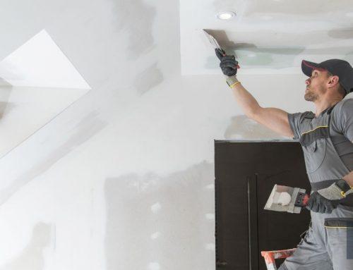 Drie tips om je huis opnieuw in te richten