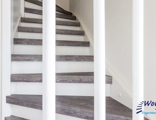 3 super kindvriendelijke trappen