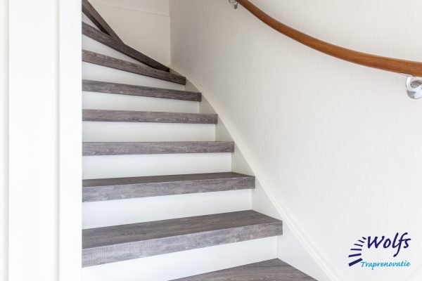 goedkope trap
