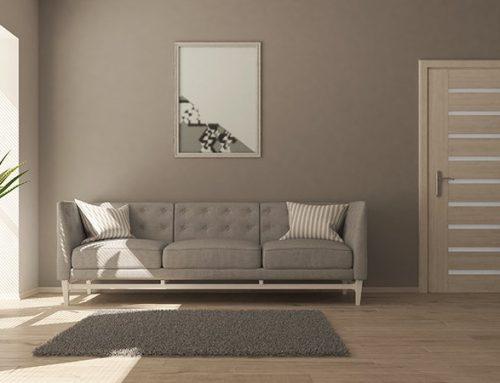 Een modern huis? Volg onze tips!