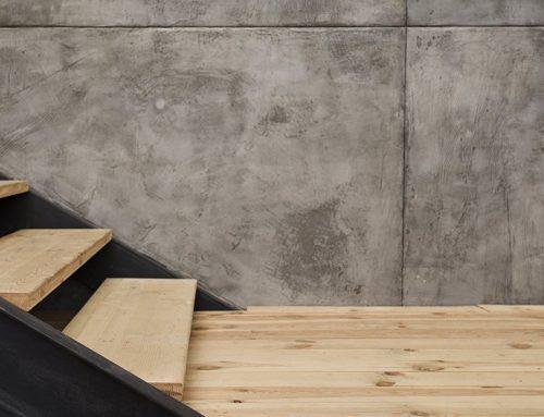 Je trap versieren: dit zijn de opties