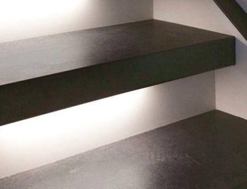 Is jouw trap duurzaam genoeg?