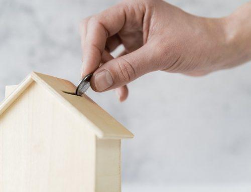Tips voor waardevermeerdering van je huis